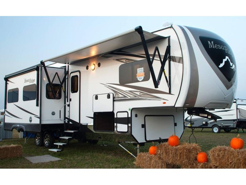 New Rvs For Sale In Bryan Amp College Station Texas Rv