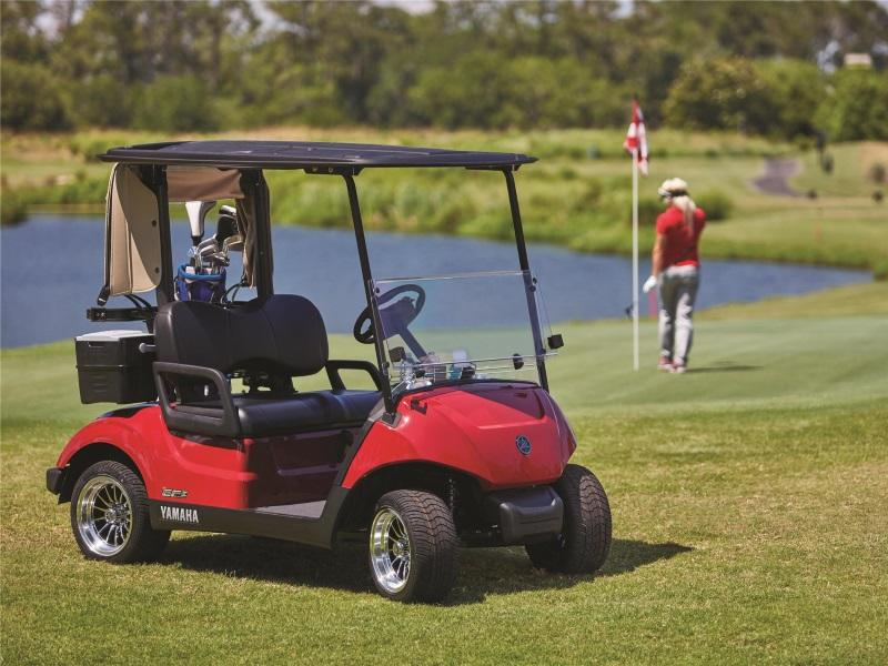 New Golf Carts For Sale | Knoxville, TN | New Golf Cart Sales Four Seater Golf Carts For Sale on four seater buggies, four seater club car, four seater polaris ranger, four seater golf cart bodies,