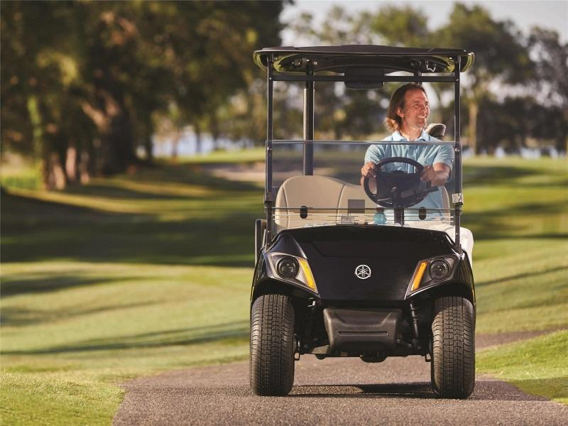 Golf Carts For Sale | Houston Texas | Golf Cart Dealer on gas operated golf carts, replica golf carts, battery golf carts, street legal gas golf carts, home golf carts, aircraft golf carts, ezgo golf carts, gas golf cart parts, hydraulic golf carts, diesel golf carts, harley davidson 3 wheel golf carts, used golf carts, indoor golf carts, surplus golf carts, mobility golf carts, jets golf carts, self propelled golf carts, robotic golf carts, toro golf carts, custom golf carts,