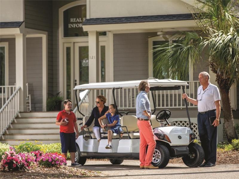 Utvs For Sale Asheville Nc >> Golf Carts For Sale   Knoxville, TN   Golf Cart Dealership
