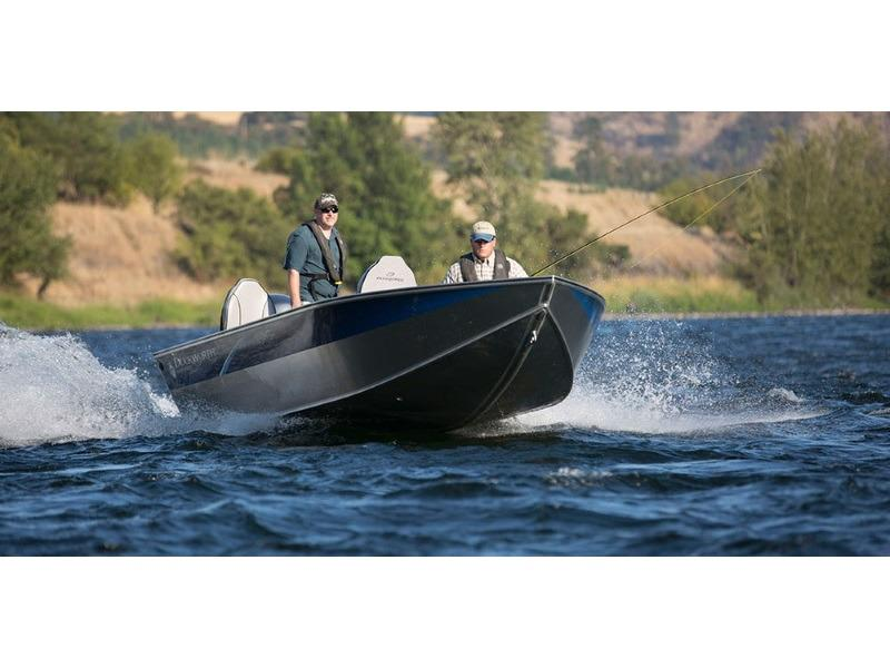 Duckworth Boats For Sale in Coos Bay & Florence, OR | Boat