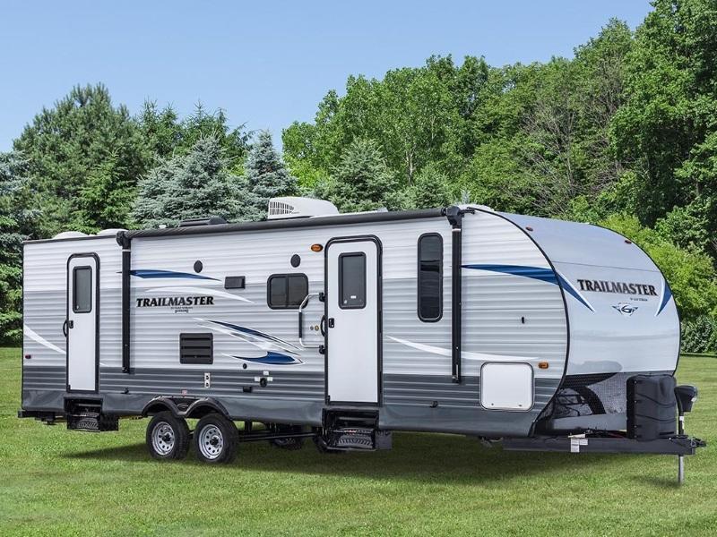 travel trailers for sale leduc edmonton ab travel trailer dealer rh schwabsrv com