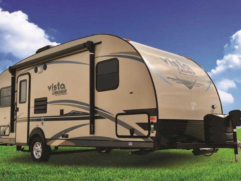 Travel Trailers For Sale Near Chicago Il Trailer Dealer