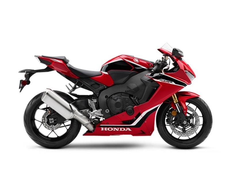 Honda Of Conyers >> 2018 Honda Cbr1000rr Mountain Motorsports Lithia Springs