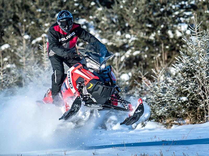 polaris snowmobiles for sale waterloo on polaris dealer