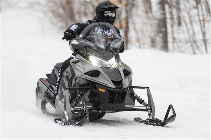 Yamaha Snowmobiles For Sale | La Crosse, WI | Snowmobile Dealer