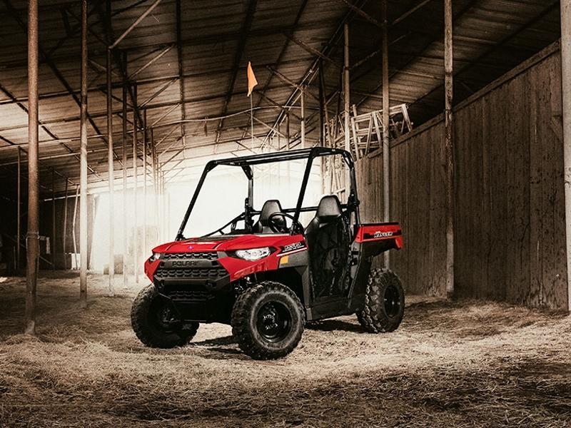 Used Polaris Utvs For Sale Effingham Il Used Sxs For Sale