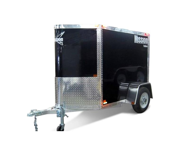 Trailers For Sale Calgary >> Mission Trailers For Sale Red Deer Edmonton Alberta