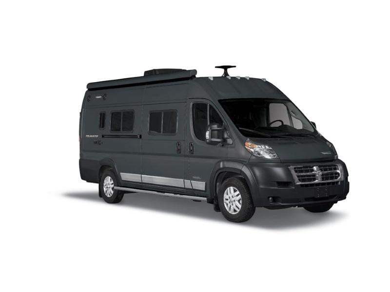 Class B RVs For Sale | San Antonio, TX | Class B Dealer