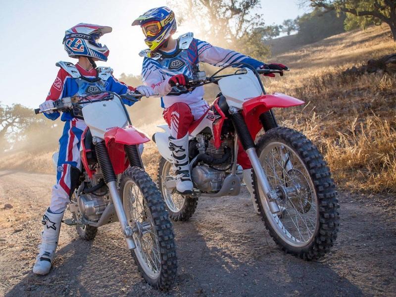 Dirt Bikes For Sale | Springdale, AR | Dirt Bike Dealer