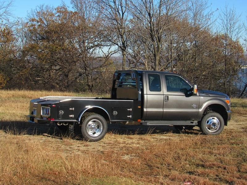 Cm Truck Beds For Sale In Connecticut Utility Truck Beds
