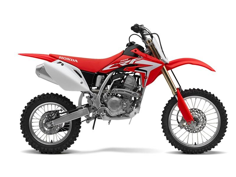 Used Honda Motorcycles For Sale In Illinois Wisconsin