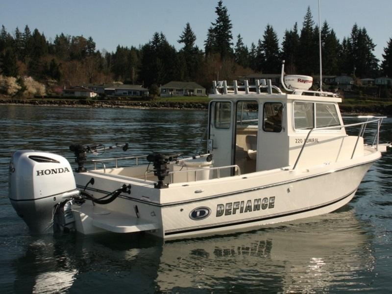 Used Fishing Boats For Sale >> Fishing Boats For Sale In Coos Bay Florence Or Fishing