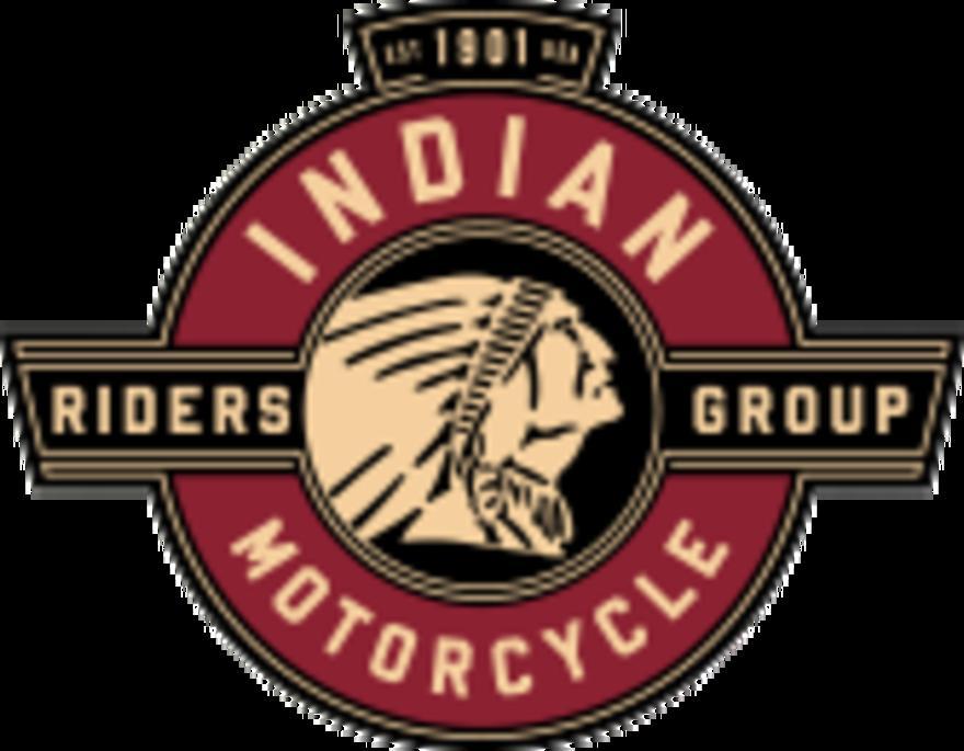 Calendar Events Sawtooth Indian Motorcycle Meridian Idaho