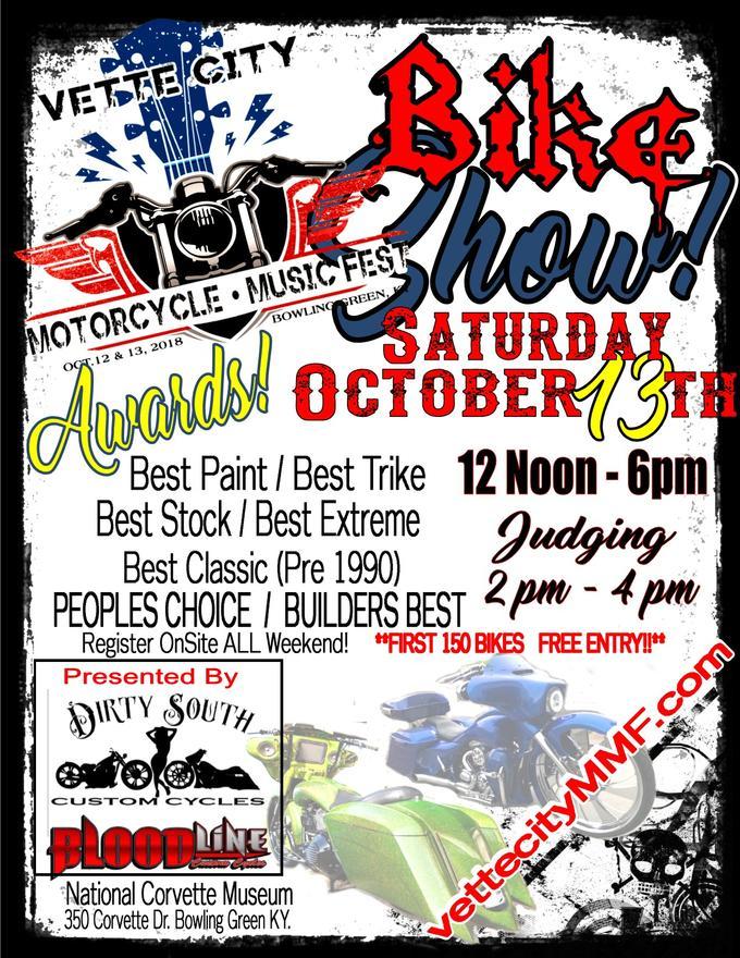 Event Calendar Harley Davidson Bowling Green Kentucky