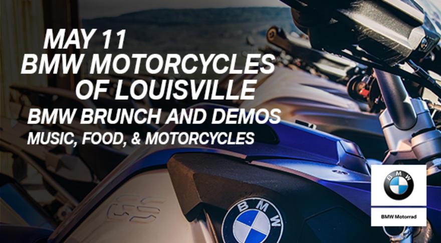 Louisville Events Calendar.Event Calendar Bmw Motorcycles Of Louisville Kentucky