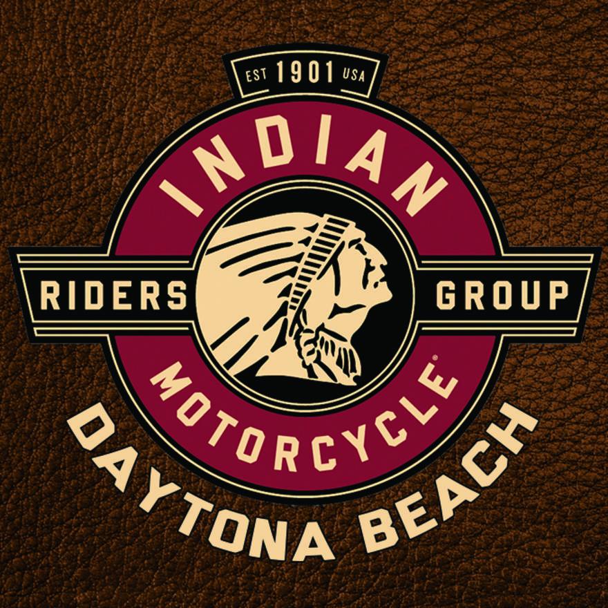 Calendar Events Indian Motorcycle Daytona Beach Florida
