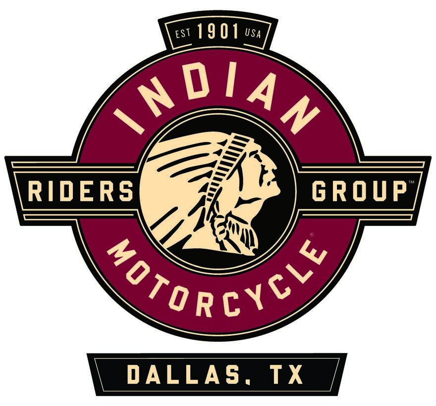 Event Calendar Lone Star Indian Motorcycle Garland Near Dallas Tx