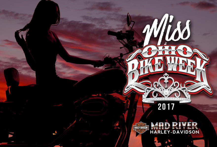 Calendar Events | Mad River Harley-Davidson® | Sandusky Ohio