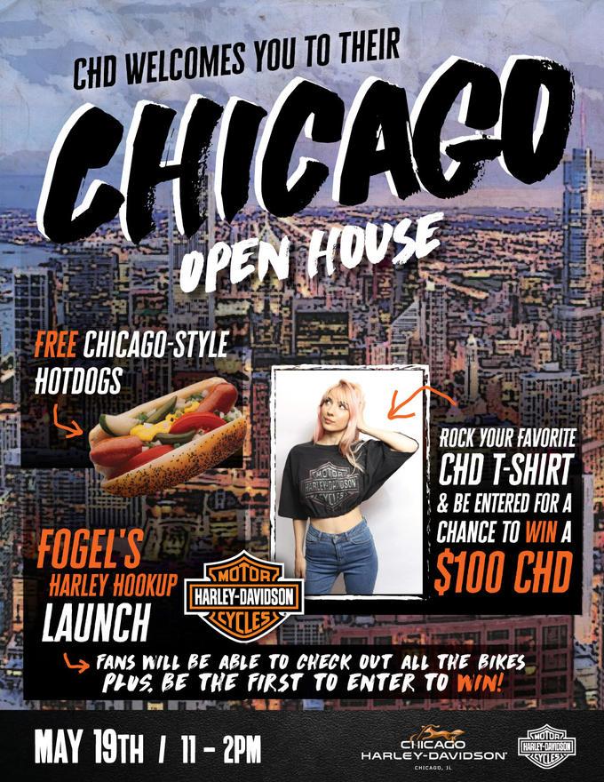 chicago hookup site