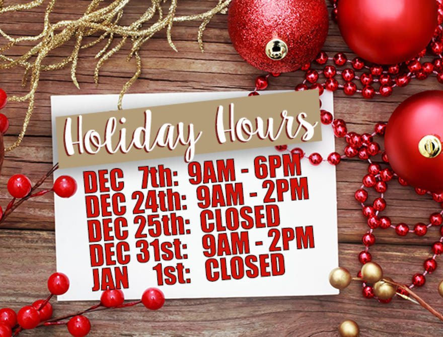 new years eve store hours - Christmas Eve Store Hours