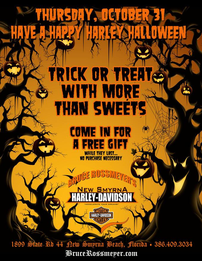 Calendar Events Bruce Rossmeyer S Harley Davidson Ormond Beach Florida