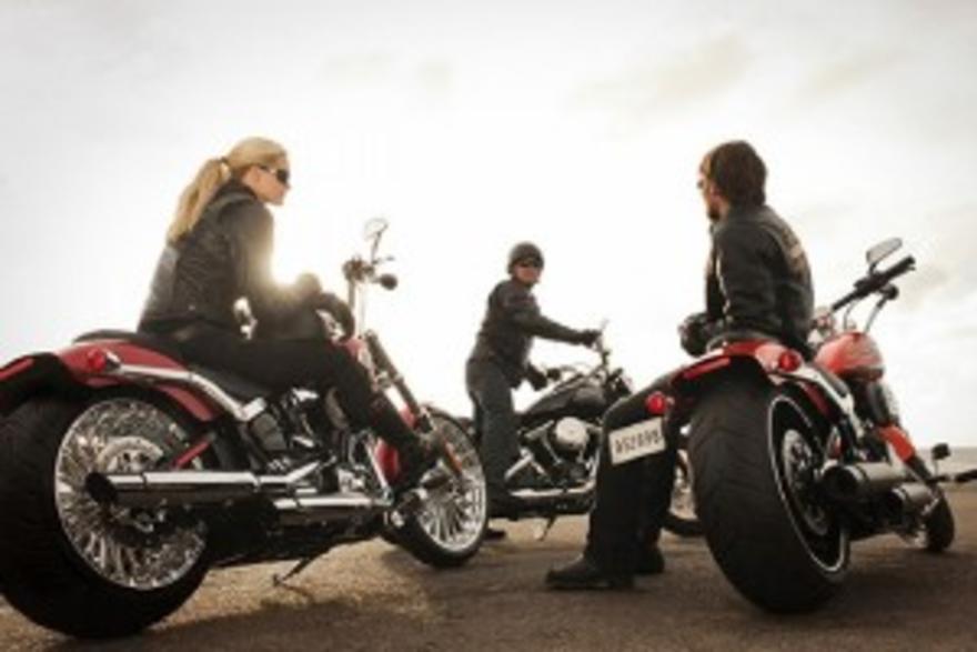 Calendar Events Texoma Harley Davidson Sherman Texas