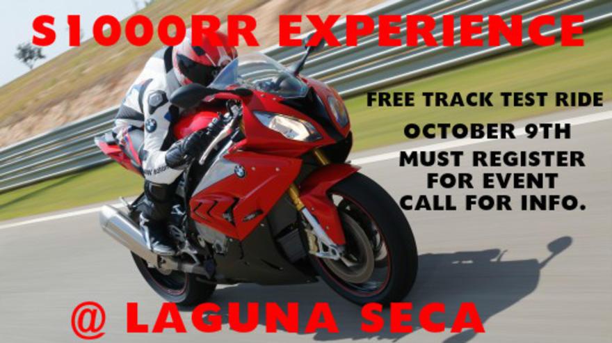 Event Calendar | Herwaldt Motorsports | Fresno California