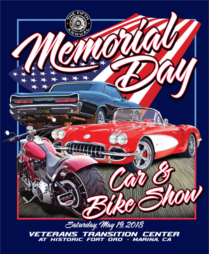 Event Calendar West Coast HD Salinas California - Car show event calendar