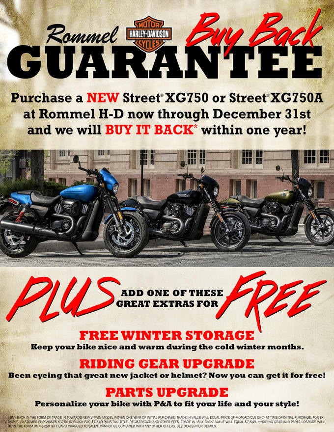 riding gear and parts upgrade will be in the form of a 250 gift card charged to sales cannot be combined with any other offers see dealer for details