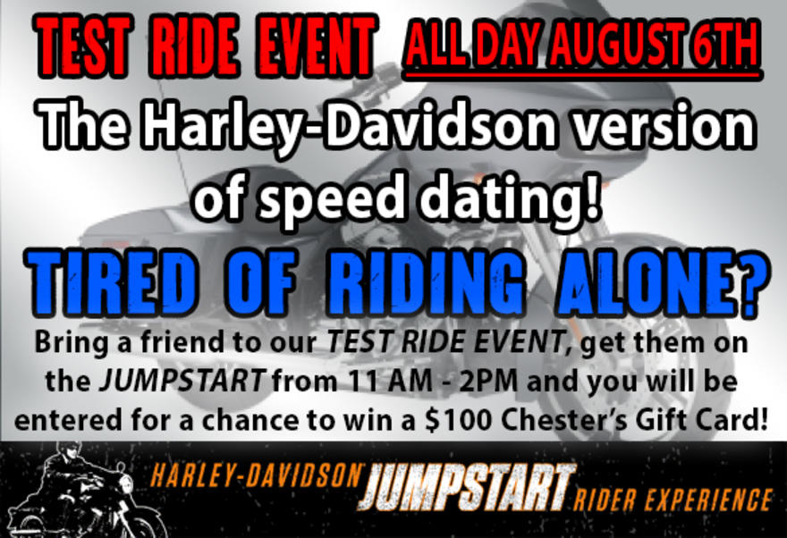 Speed Dating à Reno NV