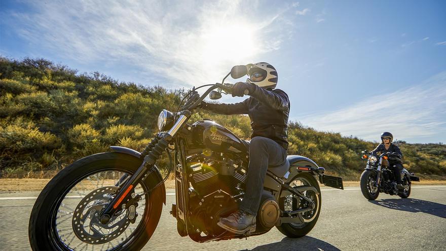 Calendar Events | Paradise Harley-Davidson® | Tigard Oregon