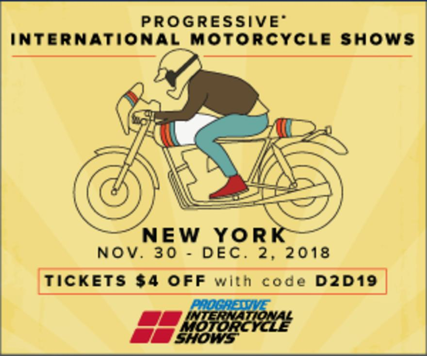 Javits Center Calendar.Event Calendar Hudson Valley Motorcycles Ossining New York