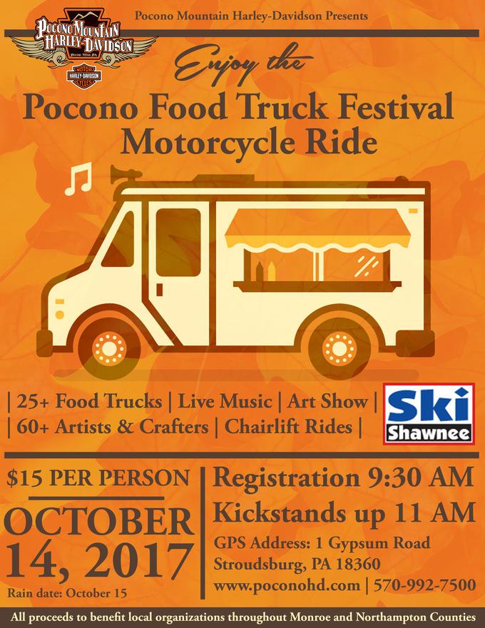 Pocono Harley Davidson >> Event Calendar Pocono Mountain Harley Davidson